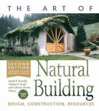 art-of-natural-building