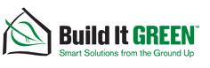 build-it-green-logo