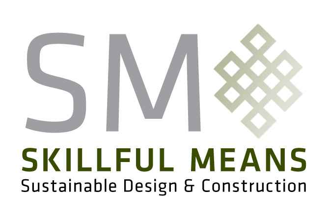 Skillful Means design  + build