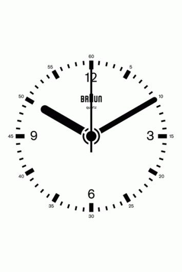 braun-clock-design-dieter-rams