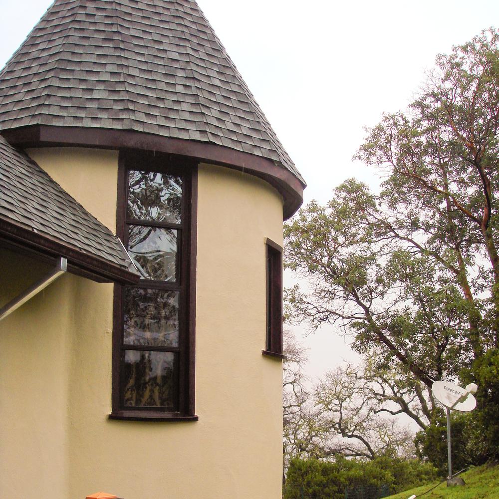 Bale Cottage