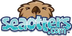 logo-seaottersdotcom.jpg