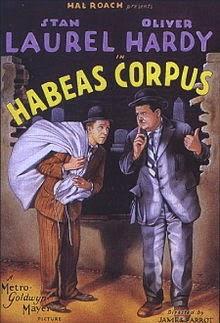 220px-L&H_Habeas_Corpus_1929.jpg