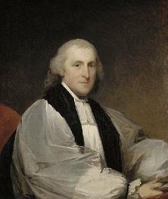 William_White-Bishop_Episcopal_Church_USA-1795%2B(1).jpg