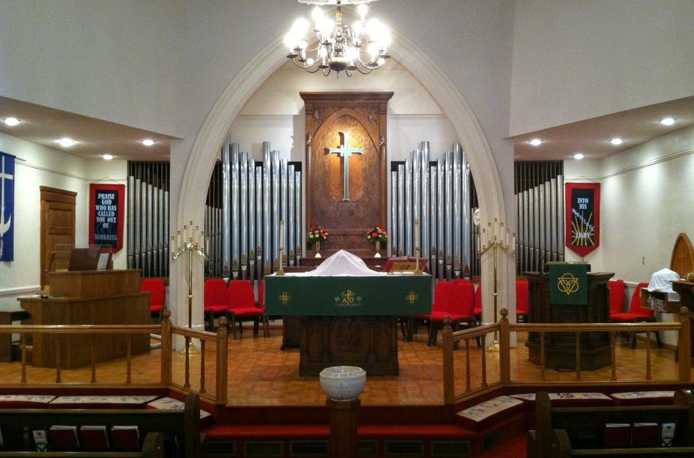 Kent_Trinity_Lutheran_Organ_Brian_Ebie.jpg
