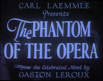 title+Rupert+Julian+The+Phantom+of+the+Opera+DVD+Review+Lon+Chaney+.jpg