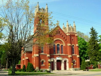 st-joseph-church-randolph-suffield.jpg