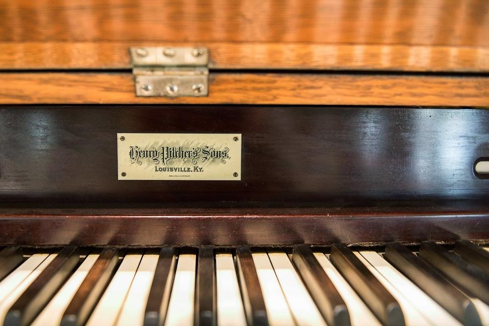 organ028.jpg
