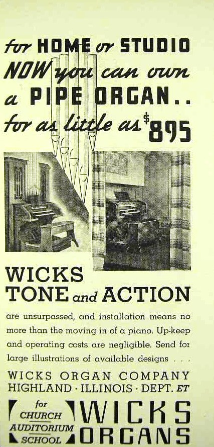 wicks ad.JPG