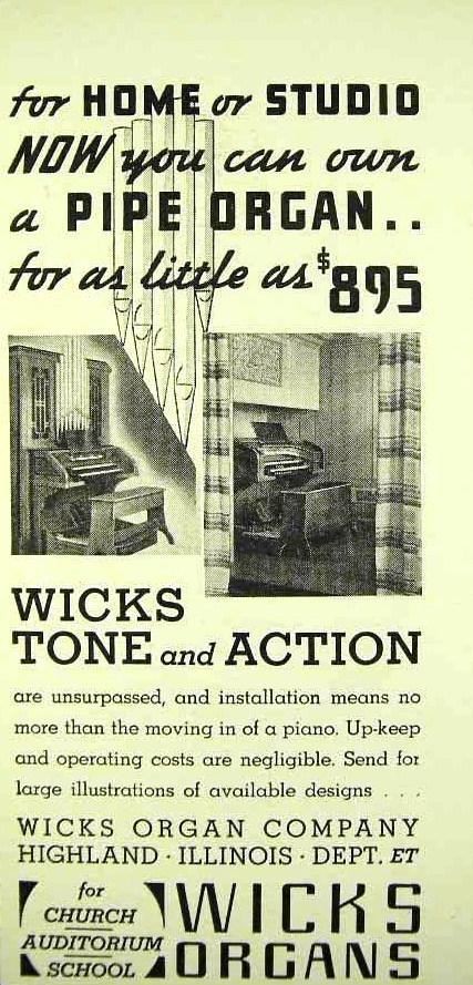 wicks ad.JPG