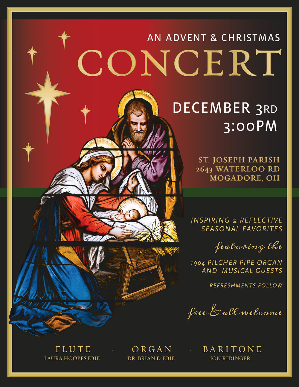 Christmas Organ.jpg