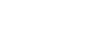 Complete Property Solutions | Apartment Rentals in Rapid City