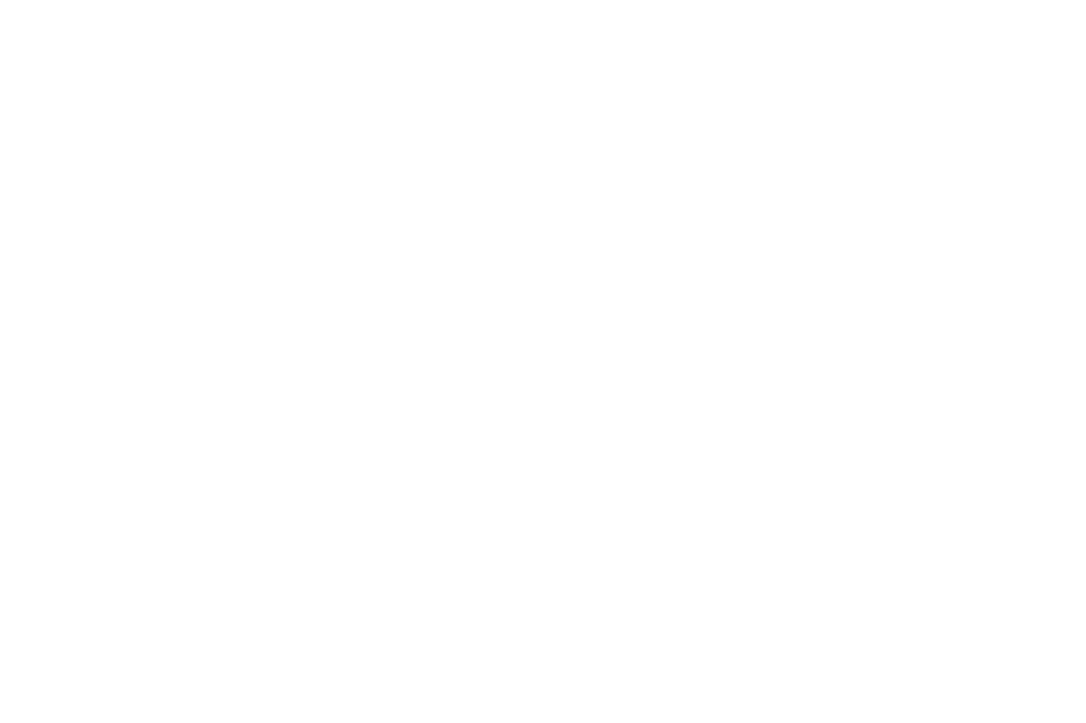 equal housing opportunity property manager rapid city sd.png
