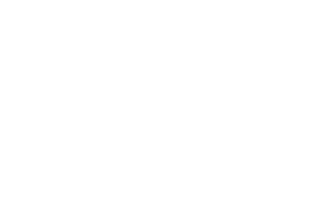 Macchina - Official Website | Order Online Direct