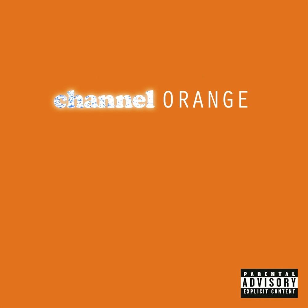 ChannelOrange.jpg