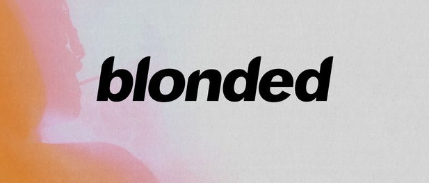 blonded RADIO clips - A Beats1 exclusive program with selections by the man himself with hosts Vegyn, Roof Access, & Federico Aliprandi.