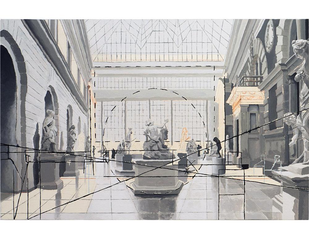 Metropolitan Museum- Scan #4396