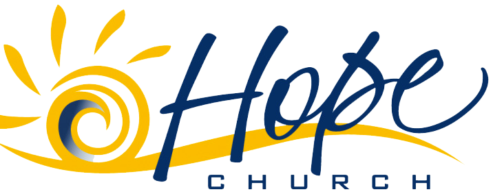 Hope Church Vista