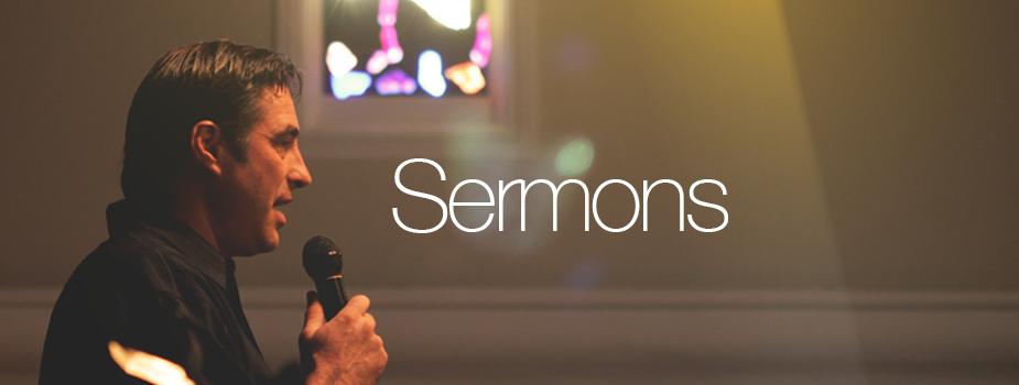 sermonshome.png