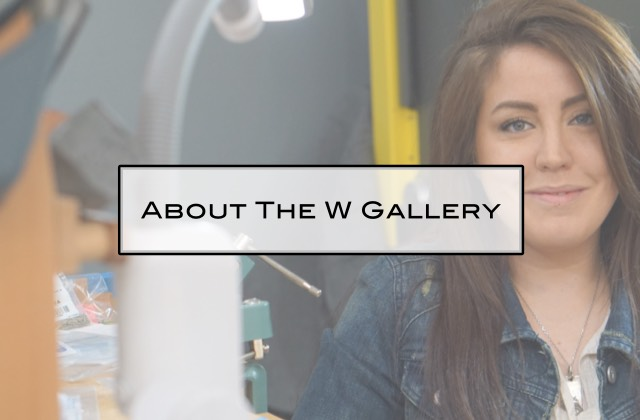 about-w-gallery.jpg