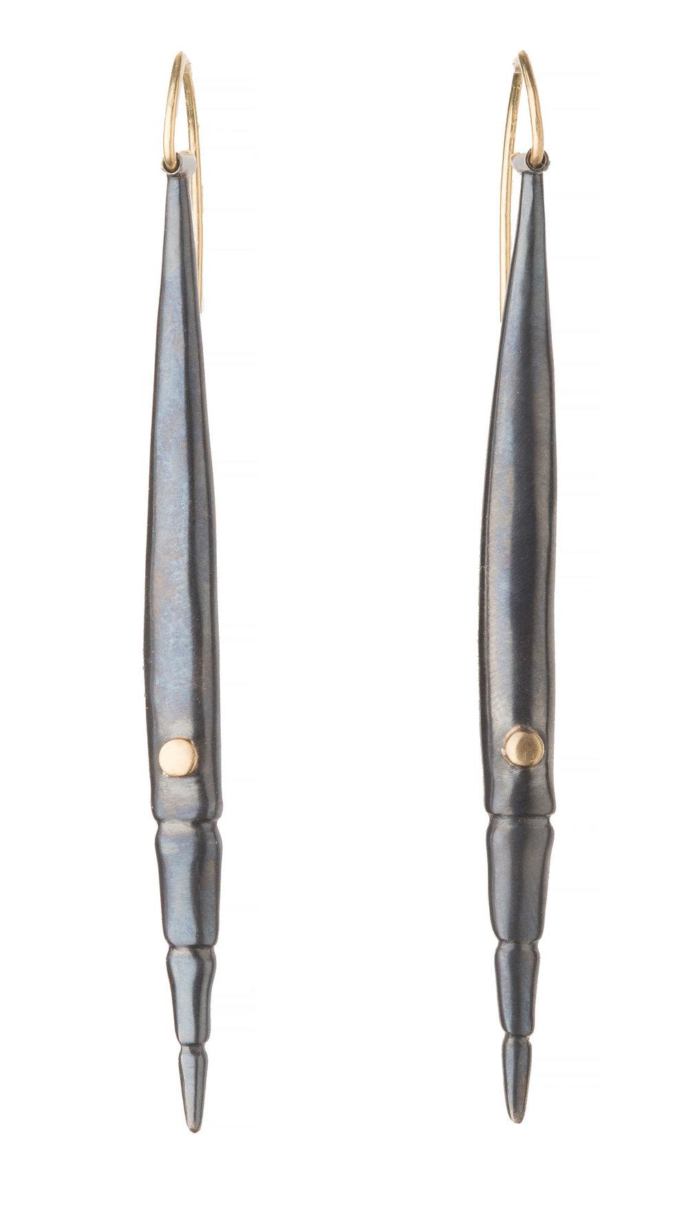 2. Long Pod Earrings.jpg