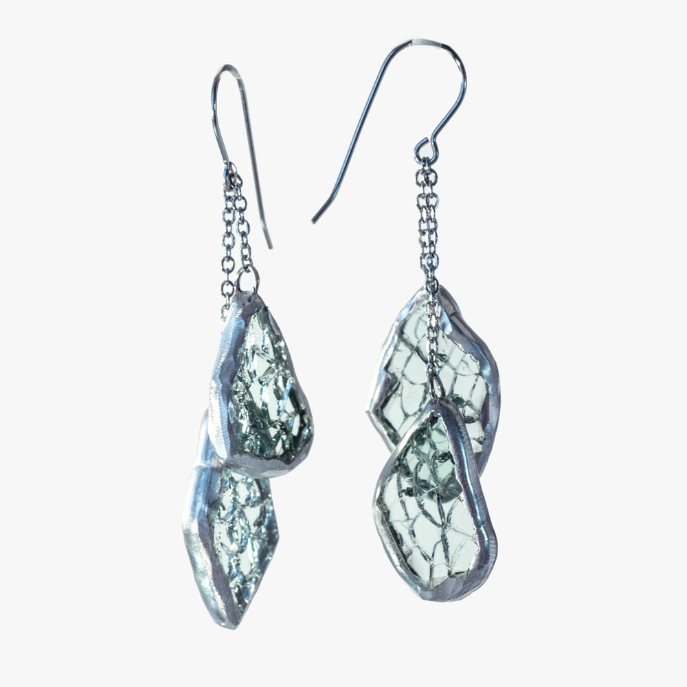 Cleveland-Street-Glass_earrings-doubledrop.jpg