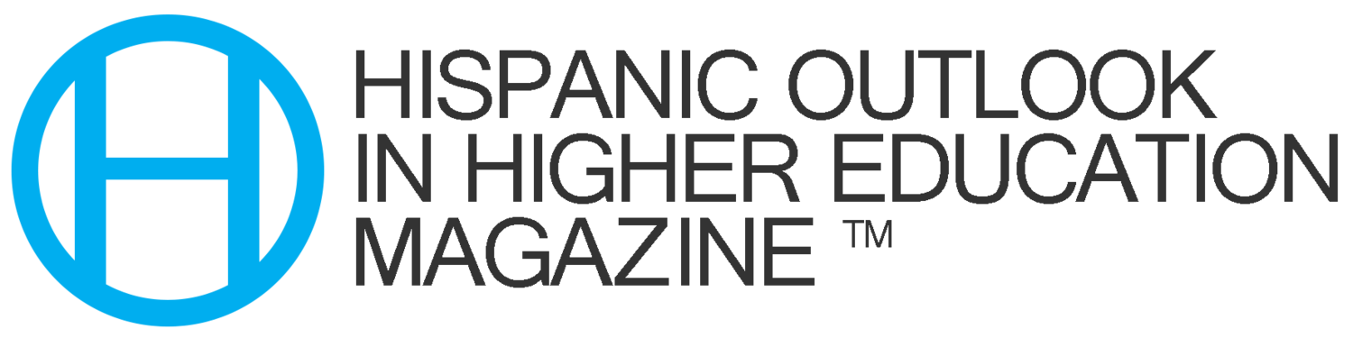The Hispanic Outlook in Higher Education Magazine