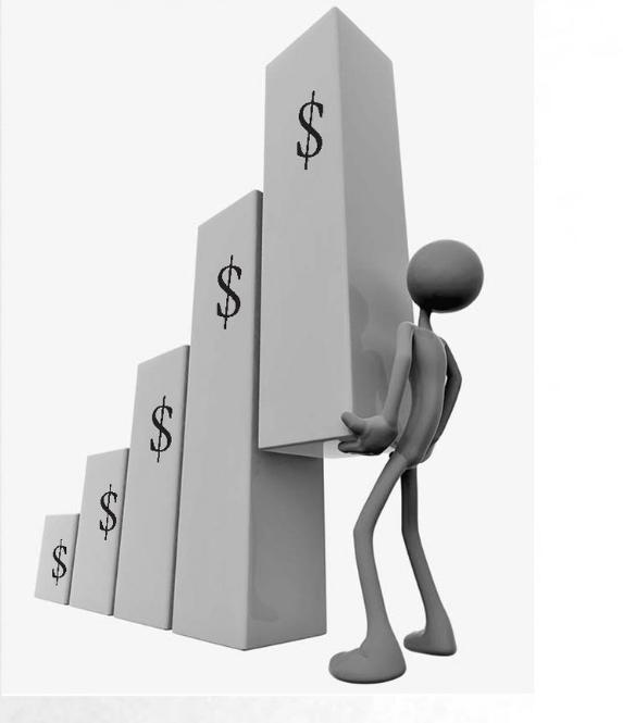 salary inequity
