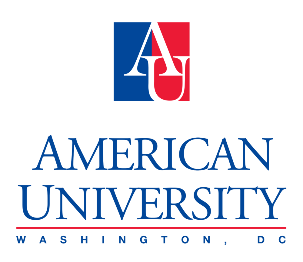 Hispanic Outlook-  American University