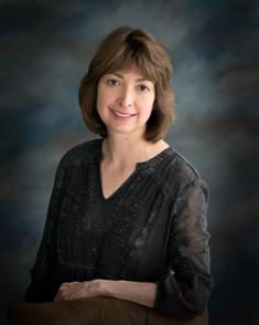 Pamela Quiroz