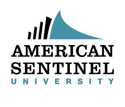 American Sentinel University Hispanic Outlook Jobs in Higher Education