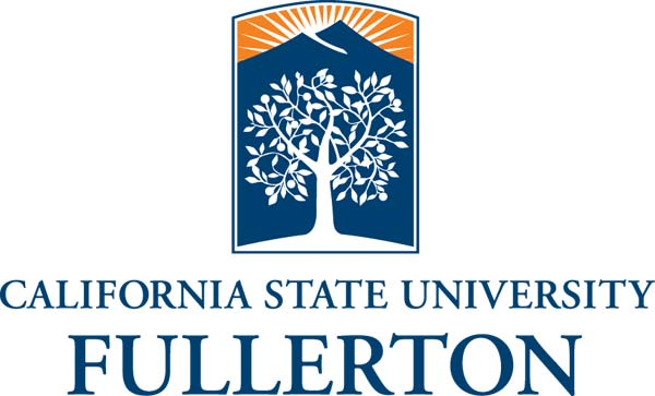CSUF Hispanic Outlook Jobs in Higher Education