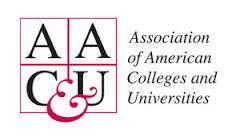 AAC&U Hispanic Outlook Jobs Higher Education