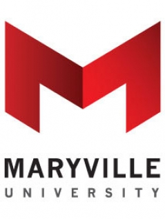 Maryville Hispanic Outlook Jobs in Higher Education