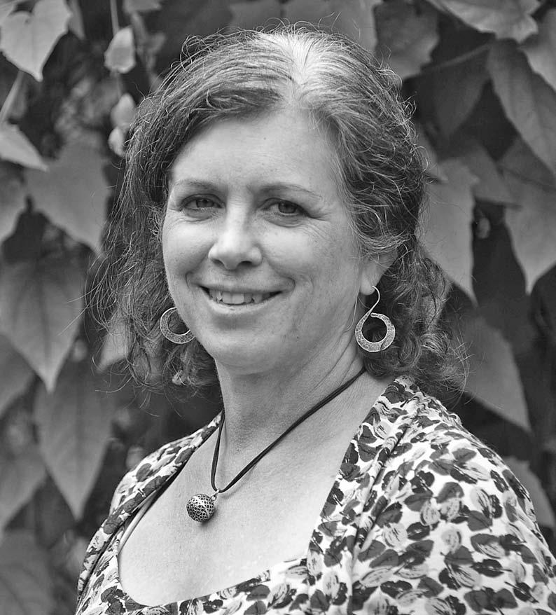 Lisa Bedore