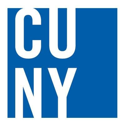 CUNY hispanic outlook jobs in higher education