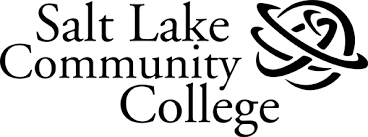 SLCC hispanic outlook jobs in higher education