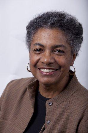 Eileen Julien