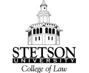 Stetson hispanic outlook jobs higher education