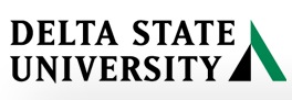 DSU hispanic outlook jobs higher education