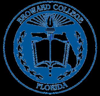 Broward College hispanic outlook jobs higher education