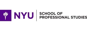 NYU hispanic outlook jobs higher education