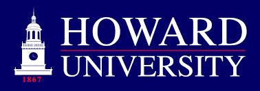 Howard hispanic outlook jobs higher education