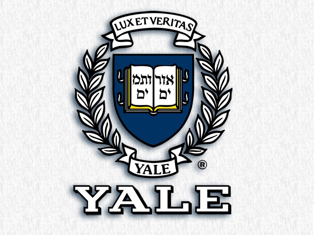 Yale hispanic outlook higher education jobs