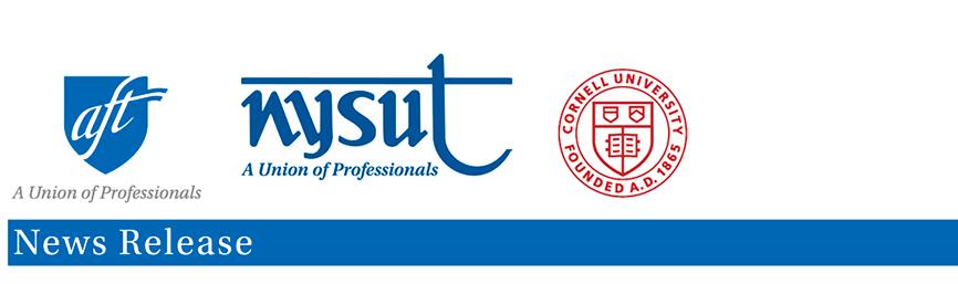 Cornell hispanic outlook jobs higher education