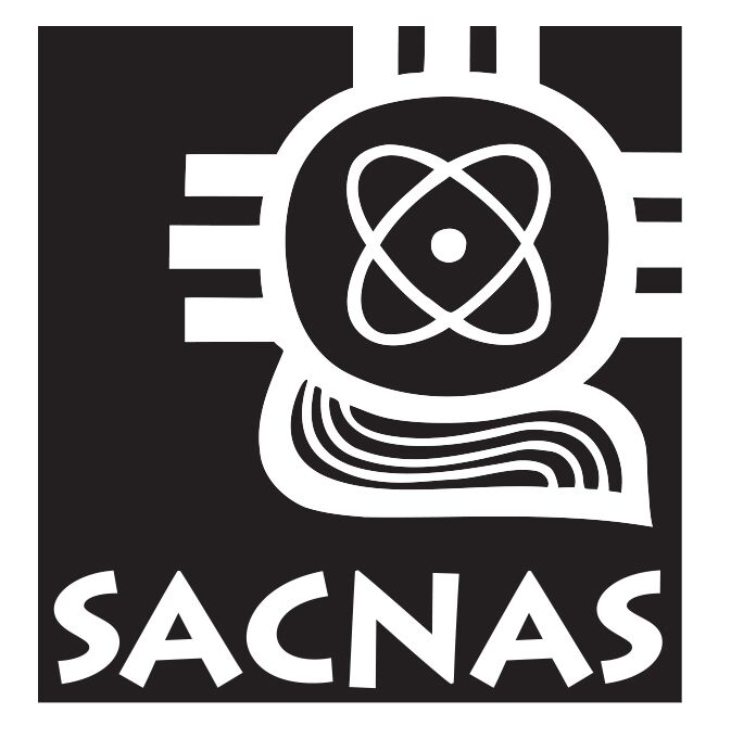 SACNAS his[anic outlook jobs higher eductaion