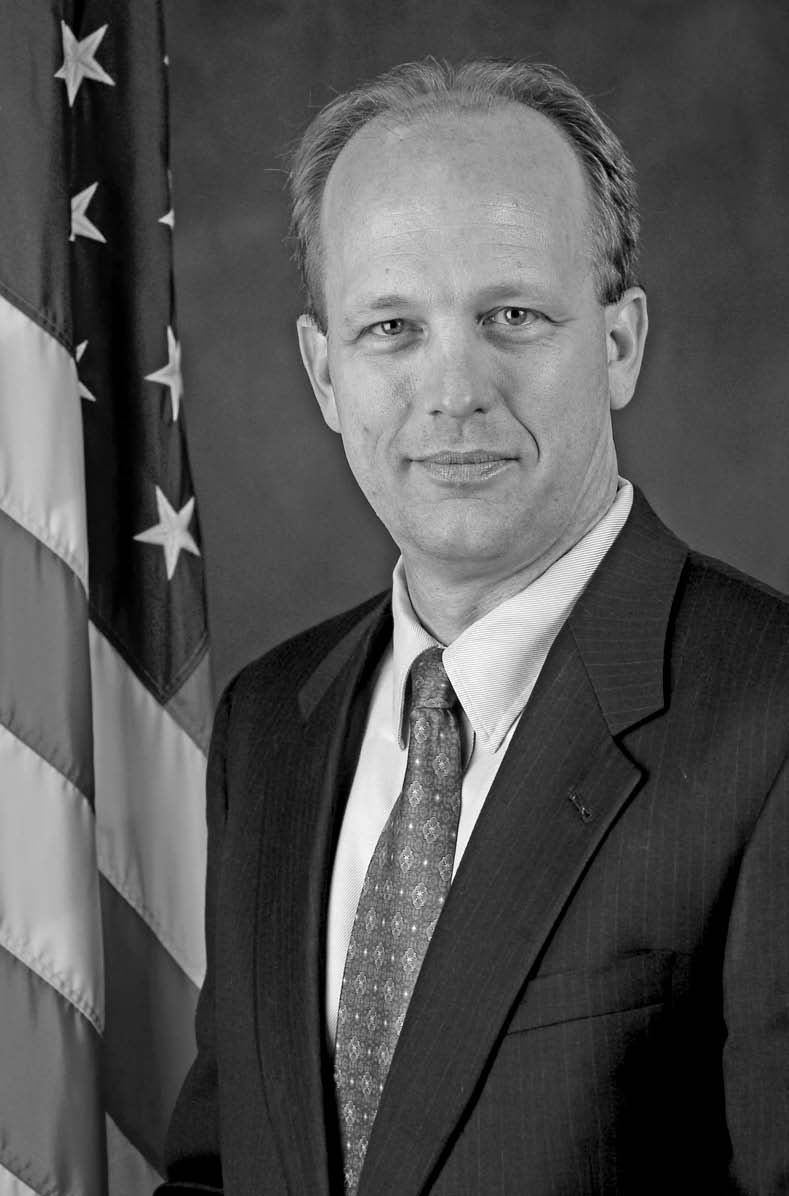 Gregory D. Kutz, Managing Director, Forensic Audits and Special Investigations, GAO