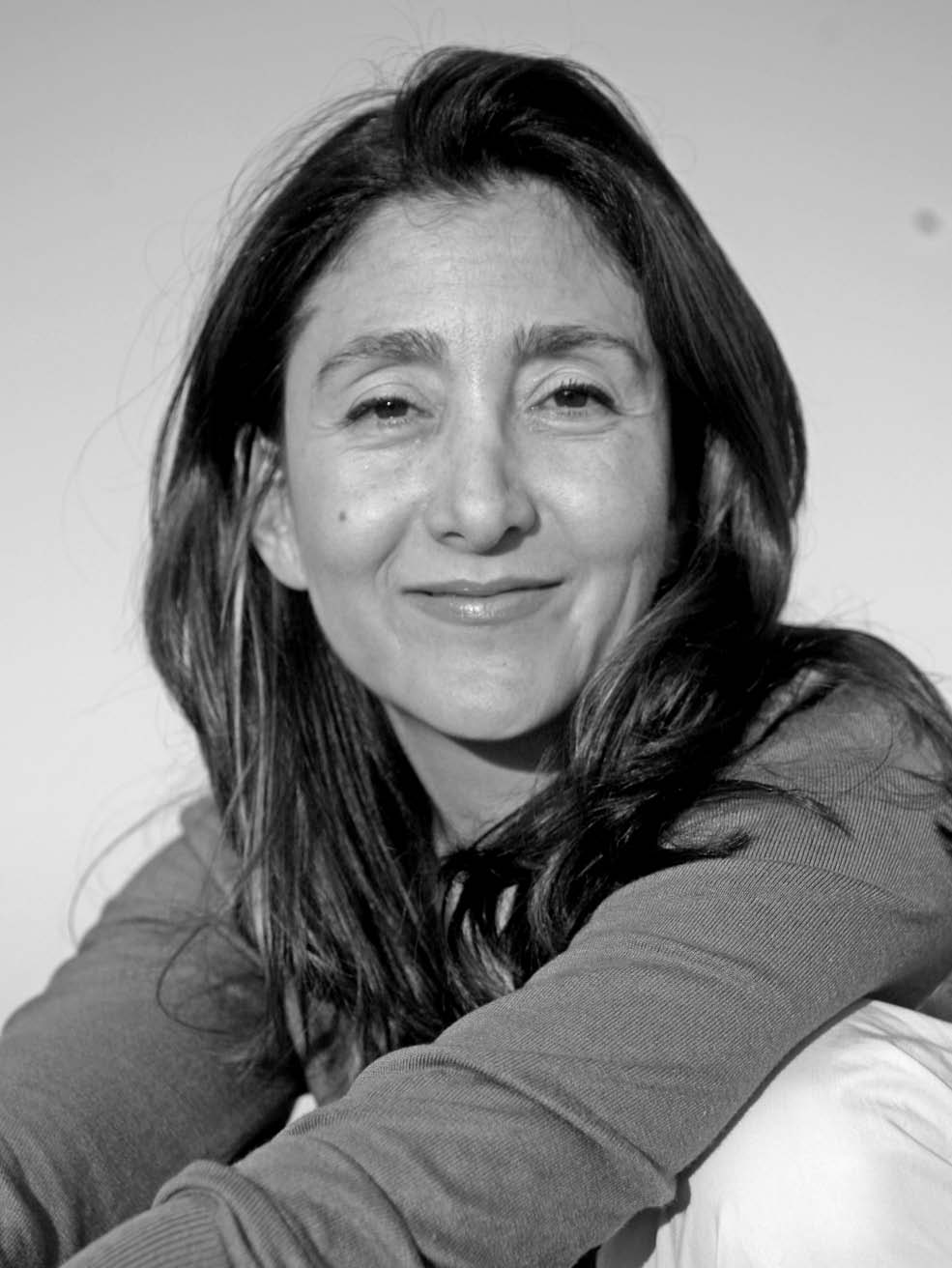 Ingrid Betancourt, former presidential candidate for Colombia, FARC hostage