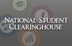 Clearinghouse hispanic outlook jobs higher education