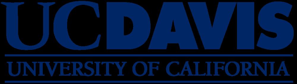 UC Davis hispanic outlook jobs higher education